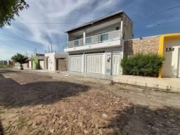 Casa duplex a venda, R$238.000, Bairro José Geraldo da Cruz, Juazeiro do Norte/CE