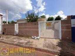Otima Casa à Venda, no Jardim Brilhante, Ourinhos/SP !!!!!