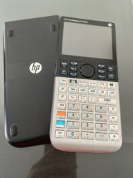 HP Prime Calculadora Grafica
