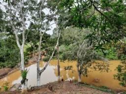 Vende-se Terreno na Vila do Incra 60 x 61