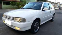 VW- GOL 1.6 - AP - 8V - 1996/1997 - Completo-