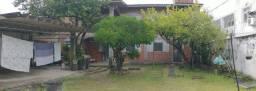 Título do anúncio: Casa Exclusiva na Imbiribeira - duas casas em um terreno