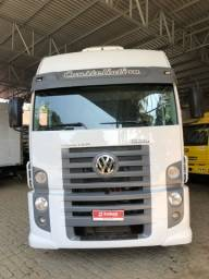 VW 19.330 Toco 2013