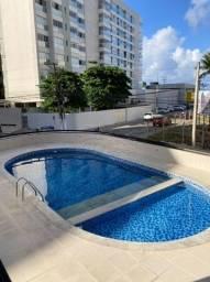 Apartamento para alugar com 4 dormitórios em Ponta verde, Maceio cod:L7673