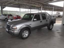 Ford Ranger LTD 4x4 2006