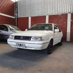 VW Santana 1.8 1998