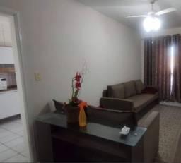 ** Casa Beira Mar Em Gaibu