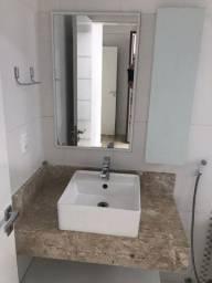 Apartamento Mobiliado e equipado a venda no centro de Balneário Camboriú