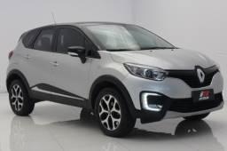 Renault Captur Intense Unico dono