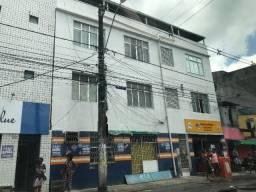 Apartamento para alugar com 3 dormitórios em Ribeira, Salvador cod:18539