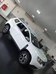 Ofertas Renault Manaus 2021