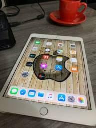 iPad mini 3 64G