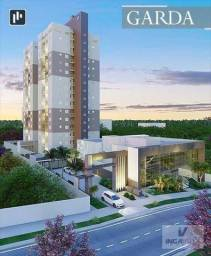 Título do anúncio: GARDA o mais novo SUPER LANÇAMENTO de Maringá. com 2 dormitórios e uma área de lazer compl