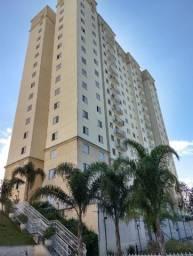 Apartamento 2 quartos Semi - Mobiliado - Prox Faculdade Humanitas e Embraer!