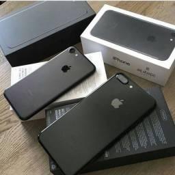 Revendedor de Iphones Online
