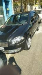 Siena 2010/2011