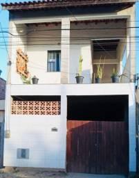 Casa preço ótimo em Goytacazes
