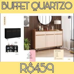 Buffet buffet buffet buffet buffet buffet buffet buffet quartzo real promoção