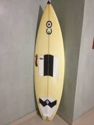 Pranchas de surf seminovas