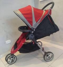 Carrinho de bebê baby jogger