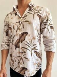 Título do anúncio: Camisa usada P