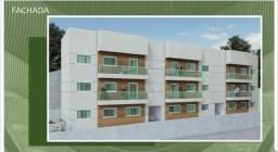 Apartamento com suíte -1ª locação