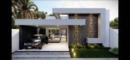 Casa em Condomínio Vila Bella - Rodovia Duca Serra em Macapá - AP
