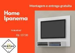 Home Ipanema