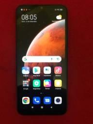 Xiaomi Mi 9A