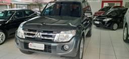 Mitsubishi Pajero Full  7p 2013