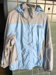 Jaqueta de ski North Face feminina XG
