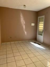 Apartamento com 2 dormitórios, em Álvares Machado- SP.