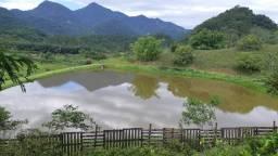 Sítio em Itariri(Ana dias) - 7.4 hectares