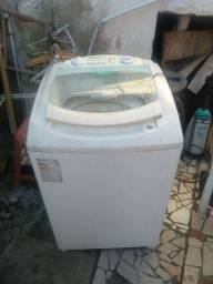 Máquina de lavar Consul maré 10 kilos
