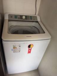 Máquina de lavar 16 k Panasonic