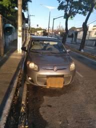 Fiat palio attrative 2013/13
