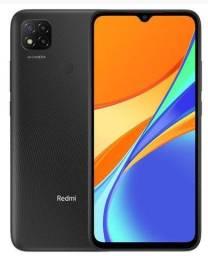 Xiaomi Redmi note 9 64GB 4G