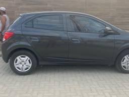 Excelente carro super novo