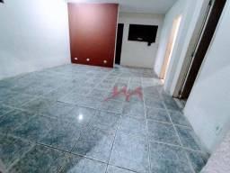 Casa com 3 quartos para alugar, 40 m² por R$ 700/mês - Coelho - São Gonçalo/RJ
