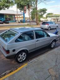 Gol 1994 1.0 gasolina
