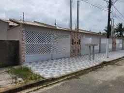 LP - Imóveis em Mato Grosso