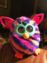Furby Boom em promoção