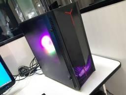 PC Gamer RX 570 - Xeon 1230 V3 - 12GB de RAM