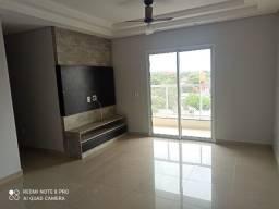 Apartamento 03 dorms (01 suíte) Residencial Solare - Vista Verde