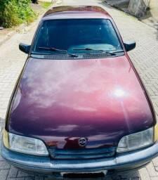 Monza 2.0 SL/E 1992/1993