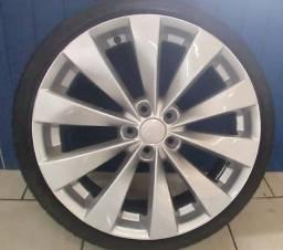 Rodas/pneu