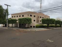 Vendo Apartamento - Bairro Monte Castelo - Fundos do CREA