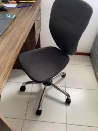 Cadeira de Escritório/ Quarto
