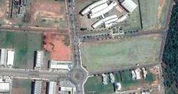 Terreno de 250 m² - Boituva, São Paulo