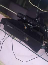 Xbox 360 destravado ET 3.0